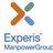@Experis_GCS_VA