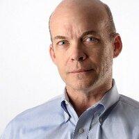 Richard Critz | Social Profile