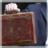 The profile image of ukbudget2014