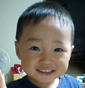 Taku Kudo Social Profile