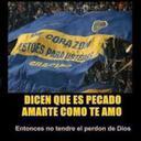 carranza ulises (@011Carranza) Twitter