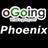 @PhoenixoGoing