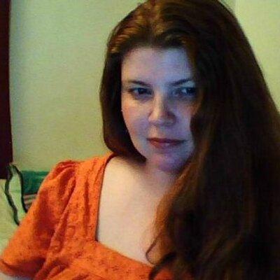 Милена  Суханова   Social Profile