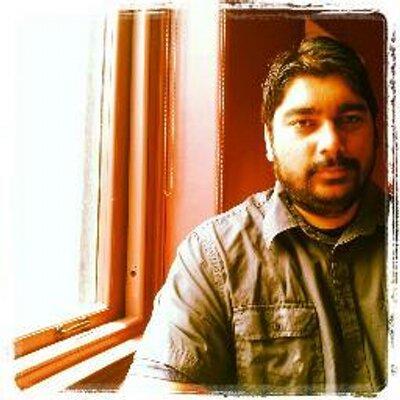 Sanjay R. | Social Profile