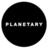 radioplanetary