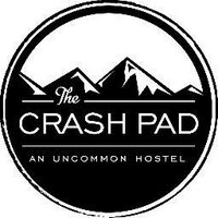 The Crash Pad | Social Profile