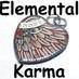 @ElementalKarma