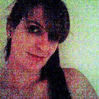 Foxy Dee | Social Profile