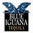 @iguanatequila