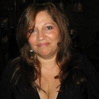 Nancy T | Social Profile