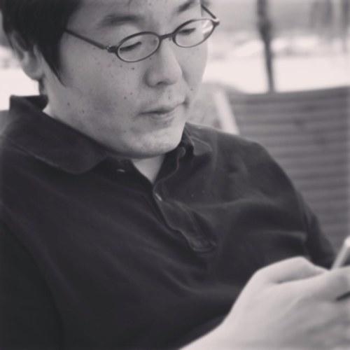 kamio hisashi Social Profile