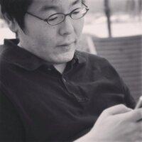 kamio hisashi | Social Profile
