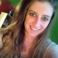 Emma Ungerleider | Social Profile