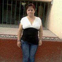 MAGDITA | Social Profile