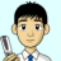 toru nakamura | Social Profile