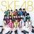 @SKE48_movies