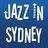 Jazz in Sydney Guide