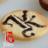 ユカリ florete5124 のプロフィール画像
