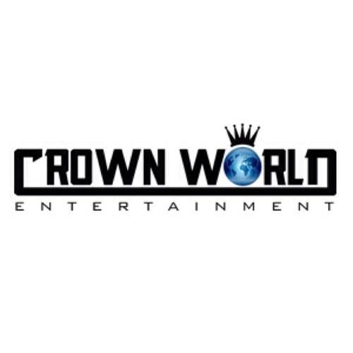 Crown World Ent Social Profile
