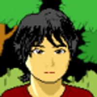 kaori nose miyauchi | Social Profile