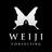 @Weiji_consult
