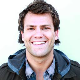Zach James Social Profile