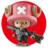 @Pink_choper