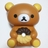 まい kouya2309 のプロフィール画像
