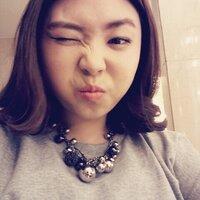 YUNA KIM   Social Profile