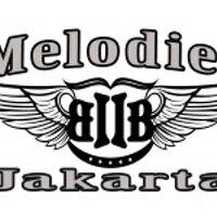 Melodies Jakarta | Social Profile