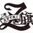 @Rider_producer