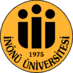 İnönü Üniversitesi's Twitter Profile Picture