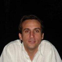 Joaquín R. Kierce   Social Profile