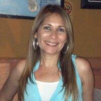 @yesseniarosas22