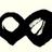 The profile image of sagyousiro8