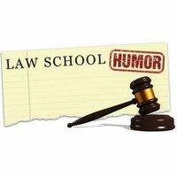 LawSchoolHumor