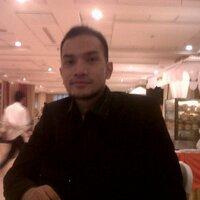 @FaizarFasya