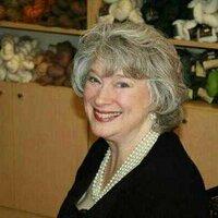 Lynn Zucker | Social Profile