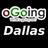 @DallasoGoing