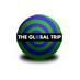 The Global Trip