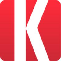 Kiplinger | Social Profile