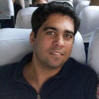 Ricardo (Caio) | Social Profile