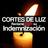 Cortes de Luz #SinLuz
