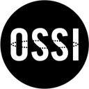 Ossismall_reasonably_small