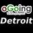 DetroitoGoing profile