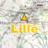 Emploi à Lille