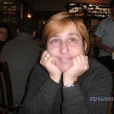 lila sergaki | Social Profile