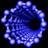 @Nano_Research