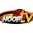 Hooptv logo new small normal