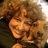 @Joyce_Lansky